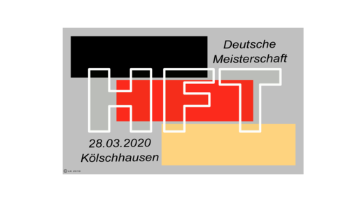 HFT Germany DM in Kölschhausen Kopie.png